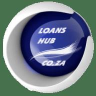 loans hub logo