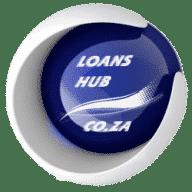 Loans hub Icon